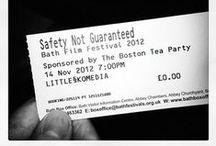 BFF2012 Festival