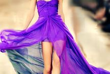 Lovely styles