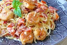 Yummm!!! / Recipes I need to try!