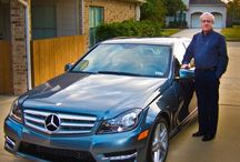 D&M Clients - Houston / D&M Auto Leasing is the most competitive and largest leasing company in the entire nation. With more than 30 years of experience in the industry, we've perfected the art of leasing a vehicle in a completely painless manner.  Visit us online at: www.DMAutoLeasing.com