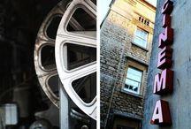 Bath Film Festival / Bath Film Festival, directors, film, shorts, awards, IMDb, Ken Loach, Q&As, panel discussions and more!