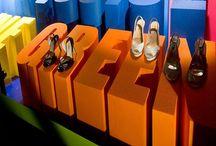 Visual Merchandising / by Arief Laksono