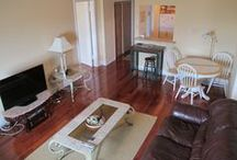 Spacious 2 Bedroom Condo For Sale / Northern Exposure!! The most desirable view! Large two bedroom condo for sale at the Jersey Shore! Fully furnished with beautiful hardwood flooring. Large bedrooms. Recently updated bathroom and so much more! Just move in already! This unit features FULL access to the indoor pool and jacuzzi, new state of the art gym, sauna and game room.  Close to transportation, shopping and casinos. (609) 345-2062 - www.ACBoardwalkRealty.com - Asking - $219,000