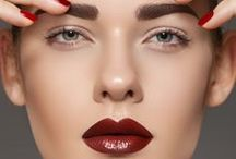 Perfect Make-up!
