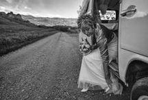 Brunetto Fotografo / Foto di Matrimonio