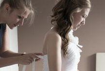 wedding photography by DT-FOTOGRAFIE / Wedding photography   Huwelijk Fotografie by DT-FOTOGRAFIE Fotograaf uit Apeldoorn