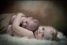 New born by DT-FOTOGRAFIE / New born Fotografie