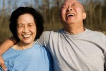 Blog posts / Articles written about living well with dementia by FIT Kits® ` www.fitkits.com