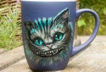 Mug <3