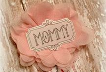 Baby Shower Ideas / Celebrate the mom-to-be with a baby shower at Green Pond!