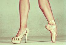 Dance & Lifestyle / Vízszintes érzelmek függőleges kifejezése...