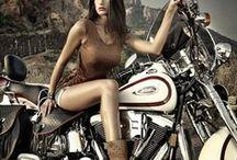 Moto :) / Ciekawostki ze świata motoryzacji.