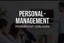 PERSONALMANAGEMENT // POWERPOINT / PowerPoint-Vorlagen zur umfassenden Präsentation von Analysen, Theorien und Strategien aus dem Personalmanagement (Human Resources)    http://www.presentationload.de/human-resource-management-hrm-modelle-powerpoint-vorlage.html