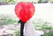 """Valentine's """"LOVE"""" themed Wedding / Each month we will feature a different wedding theme. February's theme is Valentine's """"LOVE""""! Have a theme idea or need help finding ideas for your wedding? Message us and we will feature your theme and help you find the best ideas for your wedding!"""