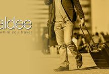 Budget Travel / Zaldee® connects travelers & shippers (www.zaldee.com)  Traveler - earn while you travel by utilizing excess baggage space available with you while traveling across countries, states or cities   Shipper - Ship your package to anyone anywhere anytime. Ship On Demand®.  Download Free ZALDEE App  #ZALDEE #EarnWhileYouTravel #ZaldeeApp #LoveZaldeeApp #ShipOnDemand #BudgetTravel #CheapTravel #SharingEconomy #ExcessBaggage #FreeTravel #package #luggage #baggage #journey #courier #shipping #travel