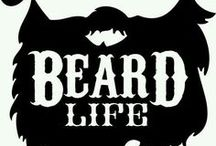 Beard Board - Trimspirational / If you mustache me.. Beard t-shirt inspirations!