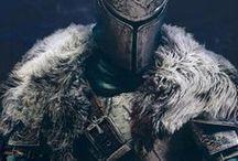 knightRef