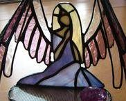 sg angels