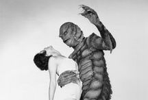 Schlock / weird things and silly pics