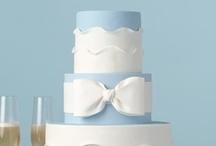 SOMETHING BLUE / blue wedding inspiration, details & tablescapes