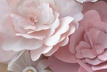 PAPER LOVE / wedding invitations, save the dates, rsvp, wedding inspiration, details