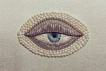 eyezeyez / eyes // eyes // eyes