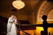 BEAUTIFUL VENUES / Beautiful & breathtaking wedding venues