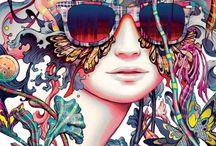 Artwork | Inspirational