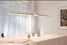 Tunto lighting / We at Tunto Design believe that lighting should complement spaces and interiors in a timeless manner, providing long-lasting enjoyment.