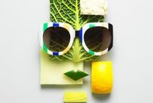 Super Sconti   FOOD / Super Sconti sui prodotti per divertirti in cucina e preparare tante bontà a prezzi super scontati!