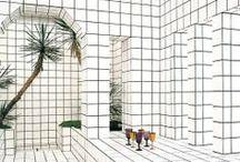 Bathe / dream bathrooms, gorgeous tiles and amazing tubs // home decor inspiration