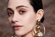 Celebrity Jewels / Celebrity Accessories