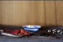 Recipes — paleo