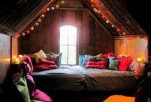•Bedroom•Ideas•