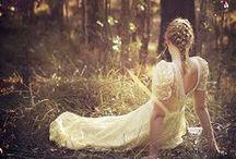 Fairytales / by Elisabetta Zifiglio