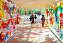 Painting for children
