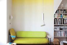 Painting room ideas