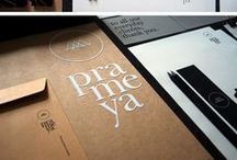Design Inspiration / Graphic, illustration, and everything else in between
