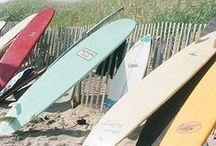 The Hamptons / Where to go in the Hamptons.