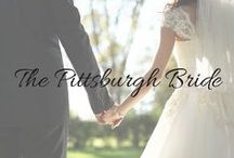The Pittsburgh Bride