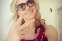#dedosvacios / Campaña ¿Nos prestas tus dedos vacíos?  http://lovexair.com/dedosvacios/