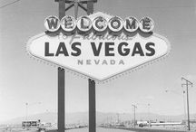 Vegas Lights / Tribute to Too Weird To Live, Too Rare To Die by P!atd