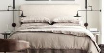 roomer has it / Bedrooms and Personal Spaces