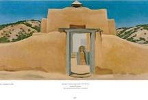 Inspiring Works / by Joy Radke