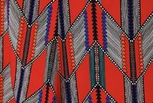 xoxoquilts - graphic quilts / inspiring graphic images that influence quilting designs for xoxoquilts.com / by cyn xoxo