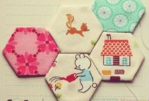 xoxoquilts - animal quilts / inspiring animal images that influence quilting designs for xoxoquilts.com / by cyn xoxo