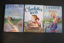 Books Worth Reading / by Rita Smith