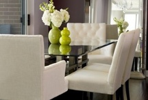 Kennedy Real Estate: Beautiful Homes / Beautiful living rooms, kitchen, baths and bedrooms. / by KENNEDY Real Estate