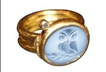 Whitney Abrams Jewelry ~