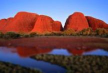 Australia / Beautiful Pictures of Australia
